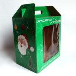 Caja-Carton-Ancheta