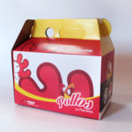 Caja-Pollos-laplazoleta