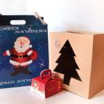 Cajas-Navidad-Ancheta