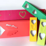 Cajas-amoryamistad-empaques